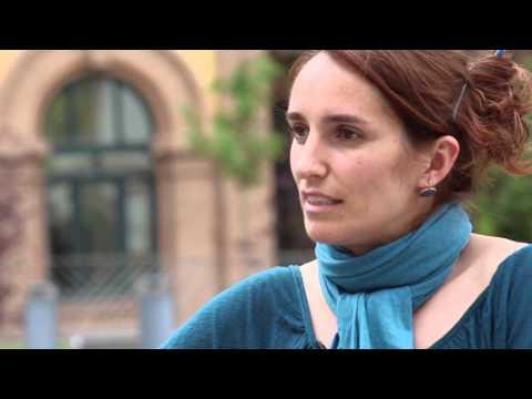 Documental: se vende sanidad pública
