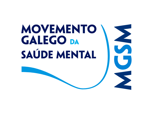 Declaración do MGSM polo Día Mundial do Suicidio