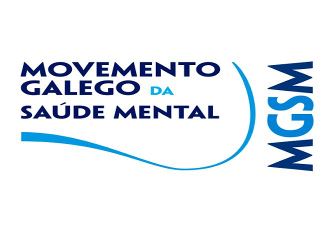 O SUICIDIO NO PLENO DO PARLAMENTO DE GALICIA: ALGUNHAS FALSIDADES SOBRE NÓS