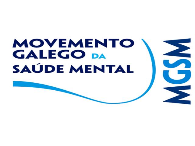 PLAN GALEGO DE PREVENCION DO SUICIDIO XA!