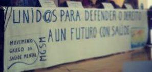 FRONTE A CONFRONTACIÓN POLÍTICA, MÁIS COMUNIDADE. UNHA RESPOSTA SOCIAL Á PANDEMIA.
