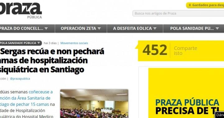http://praza.gal/movementos-sociais/9690/o-sergas-recua-e-non-pechara-camas-de-hospitalizacion-psiquiatrica-en-santiago/