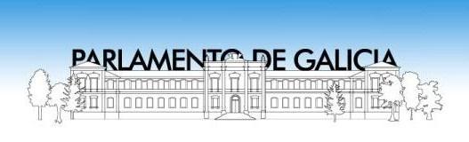 Intervención Parlamentar PSdG: Carme Acuña