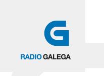 Galicia por diante do día 23/05/2016: entrevisdta a Miguel Anxo García Álvarez